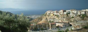Fascicolo del Fabbricato, in Calabria è legge: necessario per rilascio autorizzazioni e compravendite
